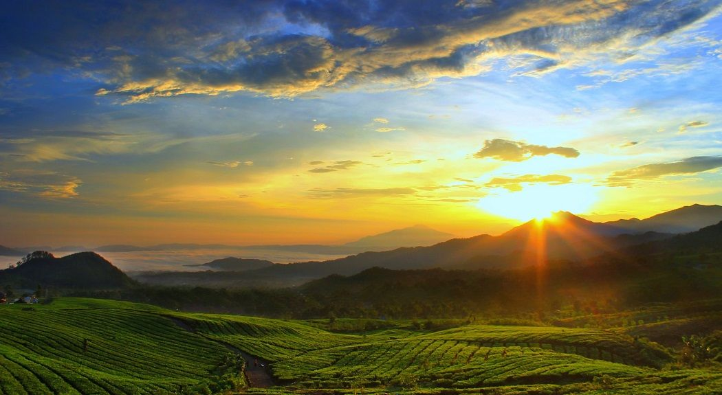Package AMAZING WEST JAVA  2 79891_bandung_and_vicinity